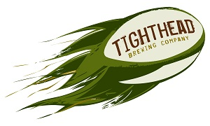 TightHeadBrewing